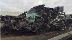 Two Killed in Coleman County Wreck - Coleman Connected