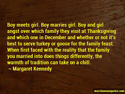 family quotes top quotes about family from famous