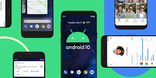 Android 10 Released: Top New Features and Updates You Need to Know