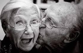 12 راز زندگي موفق زناشويي و زندگی شاد
