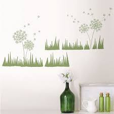 Dwpk2759 Wishes In The Wind Wall Decal By Wallpops
