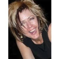 "300+ ""Tania Smith - Visser"" profiles   LinkedIn"