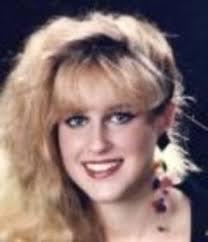 Lisa Boyle | Obituary | The Sharon Herald