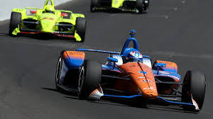 Indy 500 live stream: Start time, how to watch IndyCar online for ...