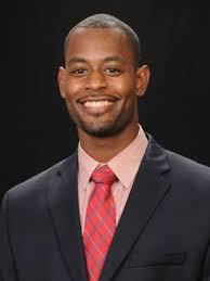 Paul Johnson - Director of Basketball Operations - Staff Directory - Rider  University Athletics