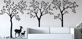 Wall Decals Nyc Large Custom Vinyl Wall Decals Banners Expo