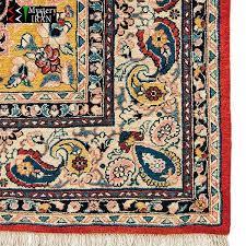 high quality handmade oriental rugs