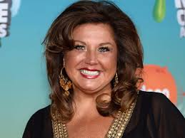 Dance Moms' star Abby Lee Miller pleads guilty to tax fraud and ...
