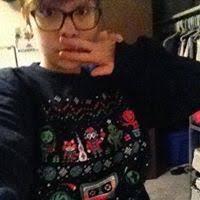Addie Fowler (addie1067) on Pinterest