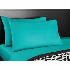 king size comforter set 8 pieces geo