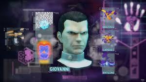 Rocket Boss Giovanni Counters – Pokemon GO Hub