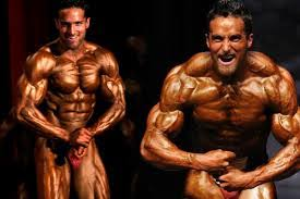layne norton on how to t to your