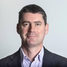 Peter Foster - Speakers for Schools