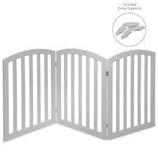 White Vinyl Picket Fence Panels Equalmarriagefl Vinyl
