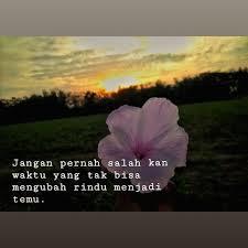 pejuangjarakjauh instagram posts com