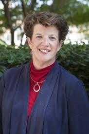 Margaret L. Johnson