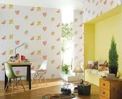 Animal Themed Kids Roominterior Design Ideas