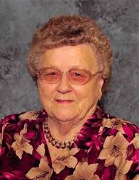 Stella Adeline Nelson Jacobson (1923-2019) - Find A Grave Memorial
