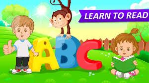 Top 10 phần mềm học tiếng anh cho bé cực dễ hiểu bố mẹ nên biết