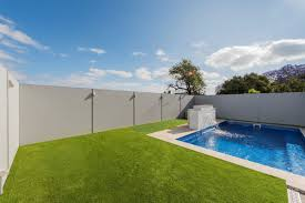 Modularwalls Diy Boundary Wall And Fencing Solutions Made Easy