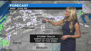 Denver Local News From CBS Channel 4 ...