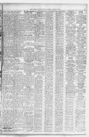 The Post-Star from Glens Falls, New York on August 21, 1959 · 15