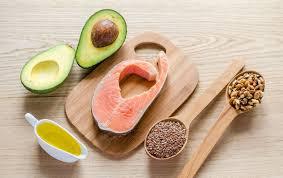 Resultado de imagen de monoinsaturated fat