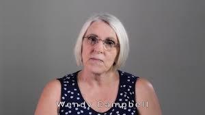 Wendy Campbel - Noosa Psychologist - YouTube