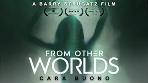 Amazon.com: Watch From Other Worlds | Prime Video