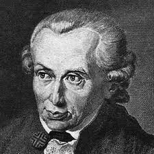Immanuel Kant (Philosopher) - Bio, Birthday, Family, Age & Born