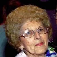 Merine Laborde Obituary - Marksville, Louisiana | Legacy.com