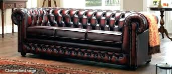 leather couch repair kit