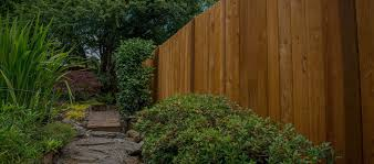 Reviews Rick S Custom Fencing Decking