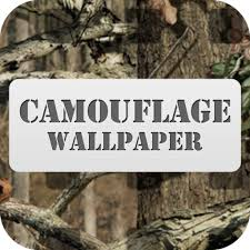 camo wallpapers free android app market