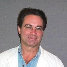 Dr. Aaron Brooks, DO – Kettering, OH | Emergency Medicine