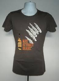 womens jim beam honey bourbon t shirt