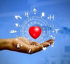 hd wallpaper health care healthcare