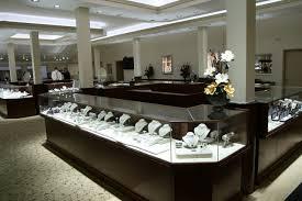 moody s jewelers tulsa ok ycc