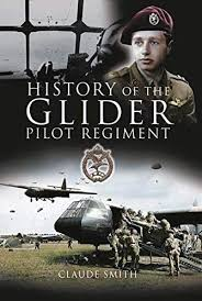History of the Glider Pilot Regiment (English Edition) eBook ...