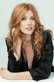Katherine McNamara   Katherine mcnamara, Redhead girl, Beautiful ...