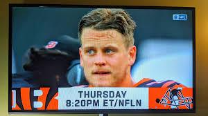Thursday Night Football live stream ...