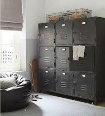 Kids Locker Room Ideas On Foter