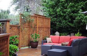 55 Lattice Fence Design Ideas Pictures Popular Types Designing Idea