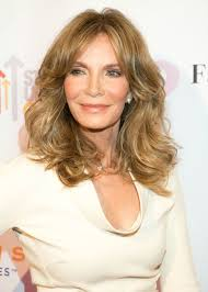 What Jaclyn Smith of Charlie's Angels Looks Like Today — Photos of Jaclyn  Smith Now