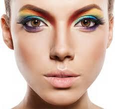 makeup in miami saubhaya makeup