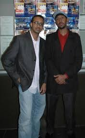 Classic - Somali Film Festival Melbourne, Australia By ABDISALAM ...