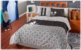 queen size mickey mouse bed set for s