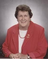 "H. Pauline ""Polly"" Anderson Harmon, 87 | Obituaries ..."