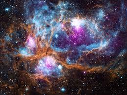 """Resultado de imagen de Umagen sobrecogedora y hermosa del Universp"""""""