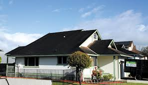 Prepare your dwelling for this hurricane season - | Hawaii Renovation